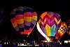 -gp-balloon-festival-14.jpg