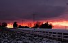 -idaho-sunset-w-fence.jpg