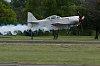 -legacy-flight-16-june-2018-russian-stunt-plane-small.jpg