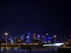 -doha-downtown-night.jpg