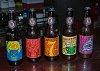 -colorful-beers.jpg