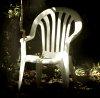 -thethinkingchair.jpg
