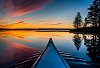 -kayak-pic.jpg
