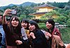 -kyoto-osu_fuji_superia_400_000012-2-.jpg