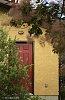 -red-door2-1757.jpg