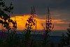 -pent1905-edit_obrobione_zach-d-s-o-ca.jpg