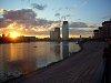 -lakeside-sunset.jpg