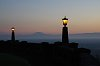 -2013-04-25-sunrise-001.jpg