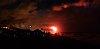 -obx-fireworks.jpg