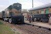 -1967_mon_last_nb_train.jpg