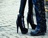 -shoes.jpg