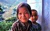 -beggar-kids-hong-kong-650x411.jpg