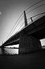 -dusseldorf-bridge-over-rhine.jpg