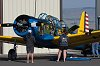 -madison-river-21-july-2018-1941-vultee-bt-13a-01-small.jpg