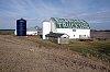 -3_in_miami_county_barn.jpg