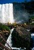 -ny_niagra_falls_0.jpg
