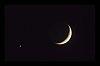 -new_moon.jpg