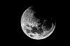 -lunar-eclipse-2018-07-28.jpg