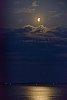 -kuunpimennys_img3198v2_1920px.jpg