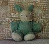 -bunny_rabbit.jpg