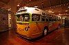 -rosa_pars_bus.jpg