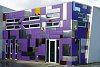 -industrial-purple_fl.jpg