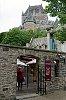 -29_qc_quebec_chateau_fontenac_from_cote_de_la_montagne.jpg