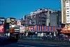 -10_avenueu_shops_1981.jpg