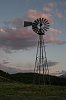 -windmill-sunset.jpg