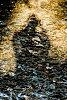 -shadow-bath.jpg