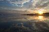 -beach-mirror.jpg