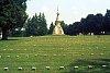 -gettysburg_cemetary.jpg
