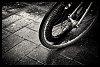 -bikewheels2-img5524-20180824.jpg