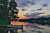 -imgp9452-lake-arrowhead-sunset-relative-calm2.jpg