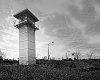 -watch-tower-imgp1091_dxo-nik2.jpg