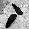 -flippers.jpg