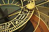 -astronomical-clock.jpg