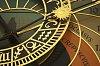 -astronomical-clock.jpg