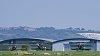 -solent-airport-1sept18_k-50_-002.jpg