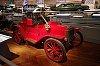 -1908_ford_model_s_roadster.jpg