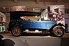 -1924_chrysler_touring_car.jpg