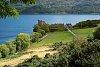 -trials-loch-castle.jpg