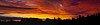 -butr-sunset.jpg