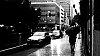 -walking-down-street-rain-jpeg-b.jpg