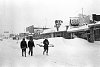 -02_portageave_shops_during_the-great_blizzard.jpg