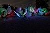 Lightpainting-lightpainting-zolaq-ii.jpg