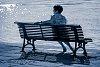 -bench-shot.jpg