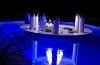 -_igp1109-1-pool-bar-night.jpg
