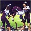 -cheerleaders-work.jpg