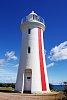 -mersey-bluff-lighthouse_pf.jpg